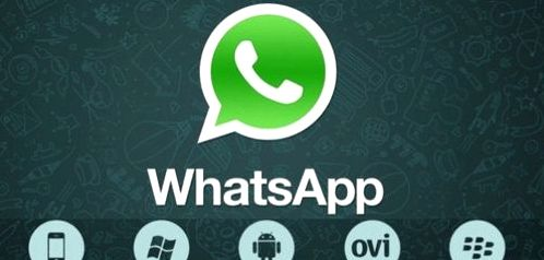 5 Updates WhatsApp added many features