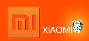 Xiaomi Mi5 will not be presented at the upcoming conference