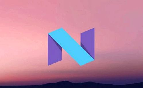 Android N can get & ldquo; free windows & ldquo;