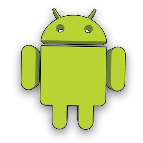 Utok Dorel 4 firmware download Android 8.0 O, Nougat 7.1, Marshmallow 6.0, Lollipop 5.0