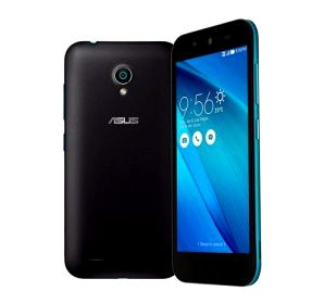 Asus Live is available for sale