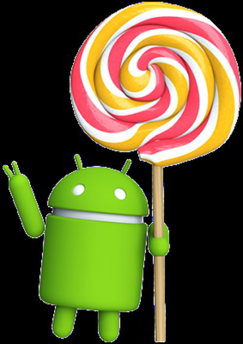 Wexler Zen 4.5 download Android 8.0 O firmware, Nougat 7.1, Marshmallow 6.0, Lollipop 5.0