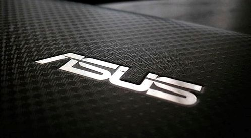 ASUS equip your browser AdBlock Plus