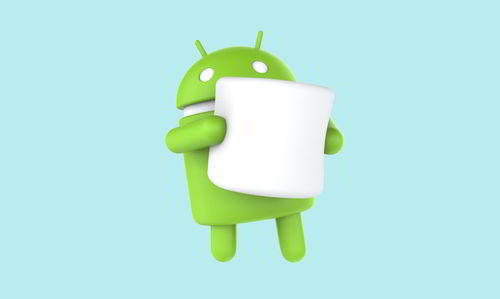 Qiku Q Terra download firmware Android 8.0 O, Nougat 7.1, Marshmallow 6.0, Lollipop 5.0