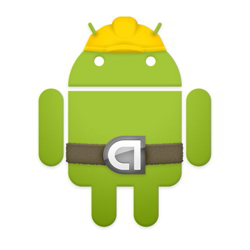 Gigabyte GSmart Roma R2 firmware download Android 8.0 O, Nougat 7.1, Marshmallow 6.0, Lollipop 5.0