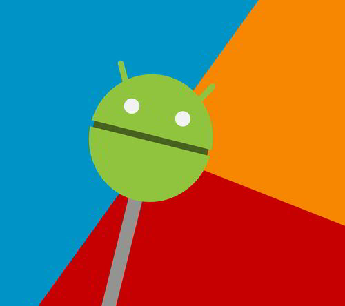 Media-Droid Imperius Energy download firmware Android 8.0 O, Nougat 7.1, Marshmallow 6.0, Lollipop 5.0