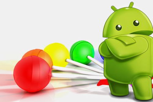 NEC Terrain download Android 8.0 O firmware, Nougat 7.1, Marshmallow 6.0, Lollipop 5.0