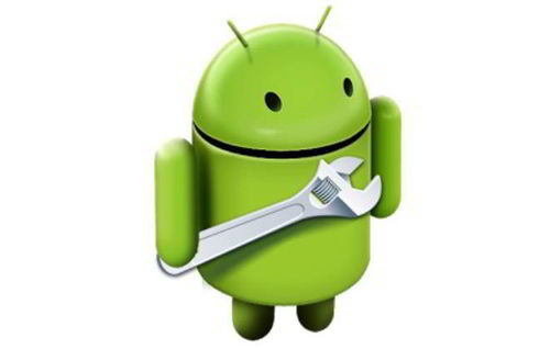 Media-Droid Imperius Aero download Android 8.0 O firmware, Nougat 7.1, Marshmallow 6.0, Lollipop 5.0