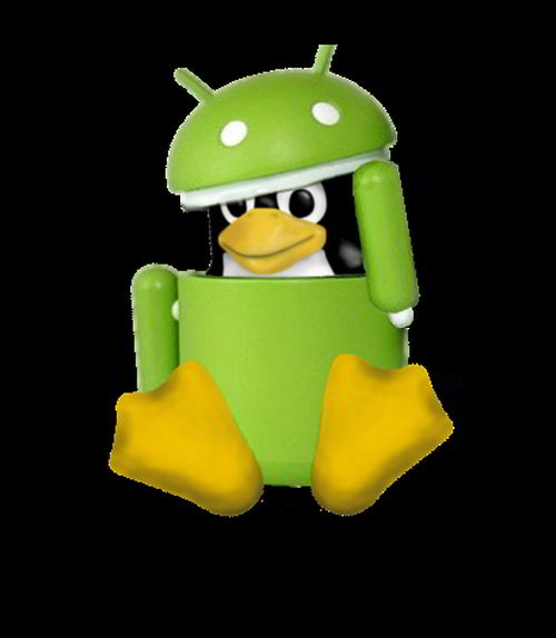 Utok 500Q download Android 8.0 O firmware, Nougat 7.1, Marshmallow 6.0, Lollipop 5.0