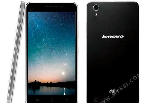 Lenovo unbalanced state employees received iron