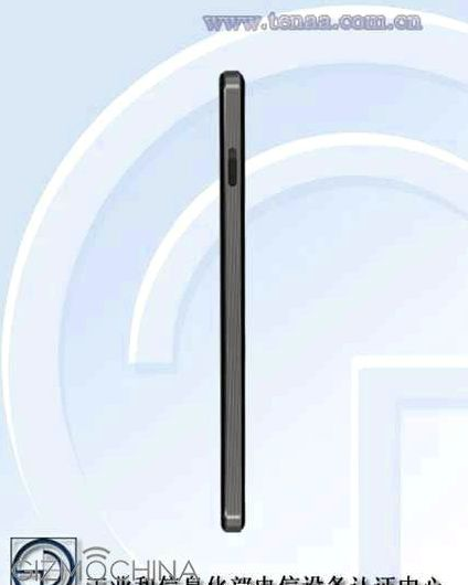 Budget smartphone OnePlus appeared in TENAA