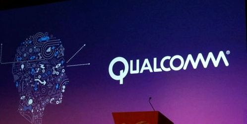 Researcher: Snapdragon processor 820 does not overheat