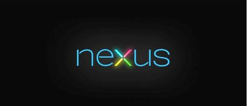 Became known the date of the start of sales of new Nexus