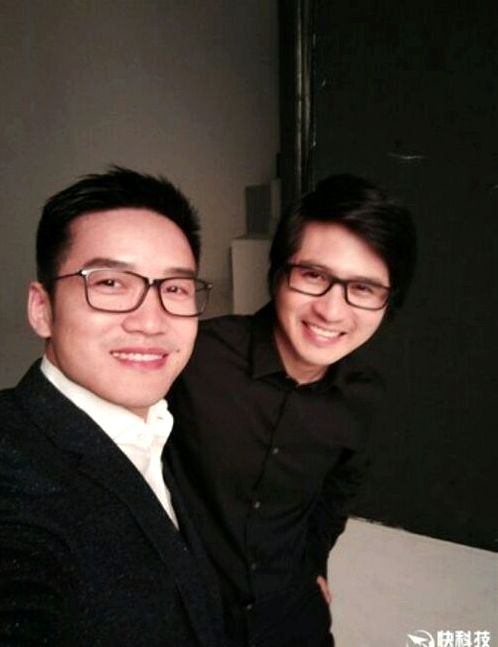 CEO of OnePlus published a photo with the front camera OnePlus 3