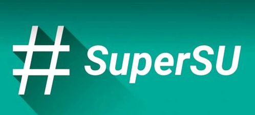 Chainfire give SuperSU another company