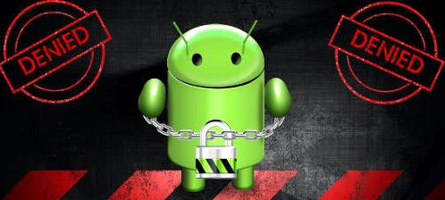 Get to Root Sony Ericsson XPERIA ray