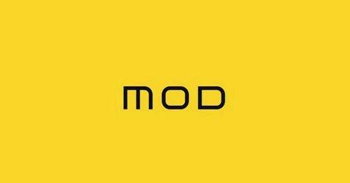 Cyanogen MOD platform provided
