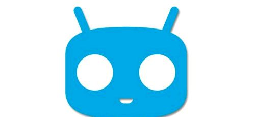 CyanogenMod 12.1 went for some devices
