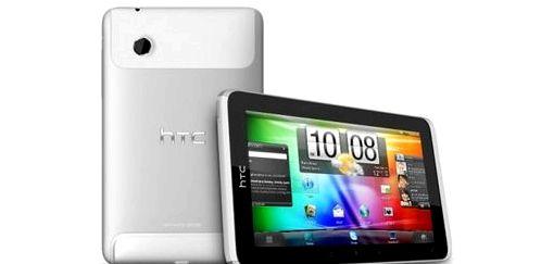 Production Nexus 10 will HTC?