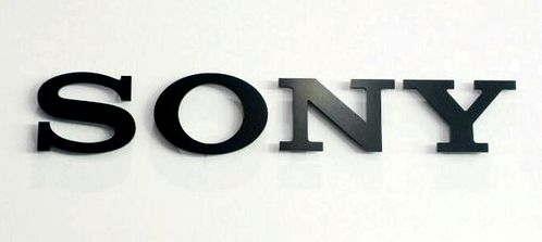 Sony published the plans for the current fiscal year