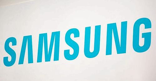 Samsung may introduce foldable smartphone at MWC 2017