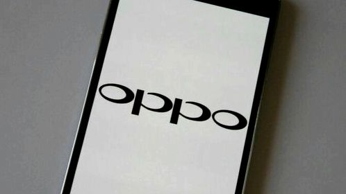 OPPO Find 9 may submit in June