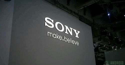 Sony will hold an extensive reorganization of companies