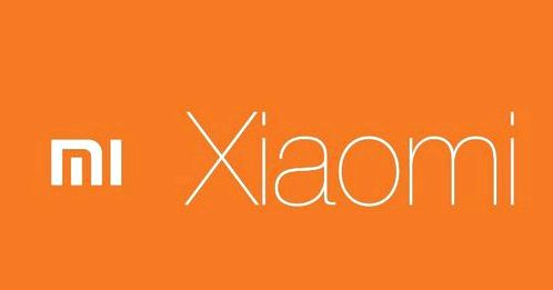 Xiaomi will present two variations Redmi Note 4