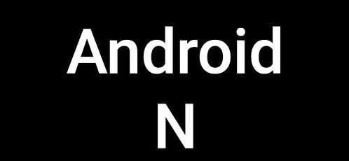 Digest interesting news Android Per Week # 75