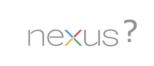 A new leaked about the smartphone LG Nexus