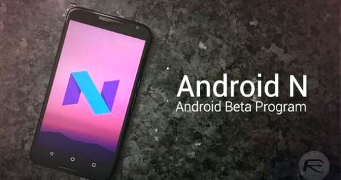 Developer & rsquo; s Preview, goodbye, long live Android Beta!