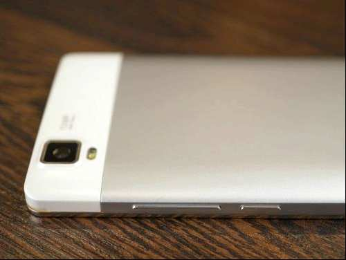 DEXP Ixion M LTE Case 5 where to buy buy