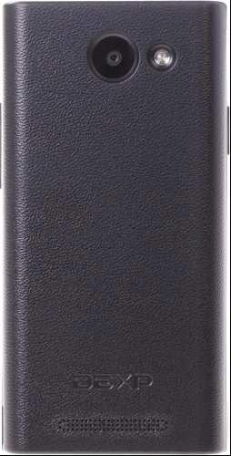 DEXP Ixion XL145 Snatch where to buy Case dexp