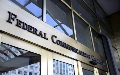 FCC to help producers with the security update