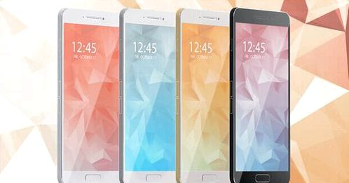Flagships Samsung will soon upgrade to Android 5.1