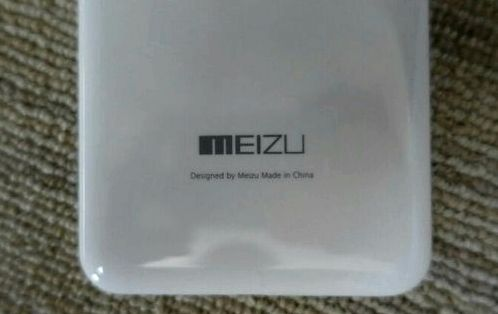 The Director-General spoke about the Meizu M3 Note