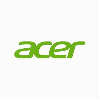 We get root Acer Iconia One B1-770 root