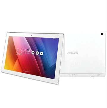 Get root ASUS ZenPad 10 Z300C root