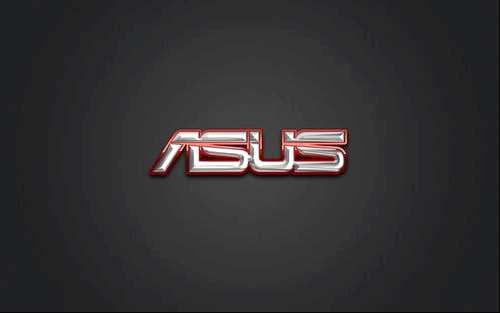 Get root ASUS ZenPad 8.0 Z380C root