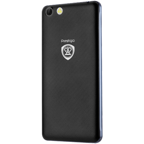 Get root rights Prestigio Muze E3