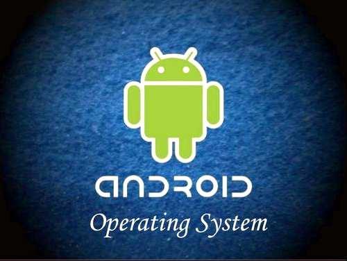 Get root Samsung Z3 (tizen OS) root