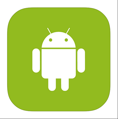 Get root Zaydo Pulse android