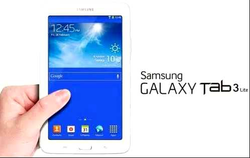 We get the root Samsung Galaxy Tab 3 7.0 Lite SM-T113 (flashing) root