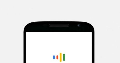 Google Search by voice to answer more complex questions