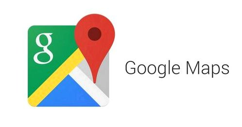 Upgrade Google Maps show hotels services