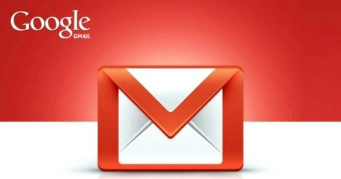 Google updated the Gmail e-mail client