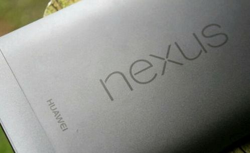 Huawei could become a manufacturer of Nexus this year