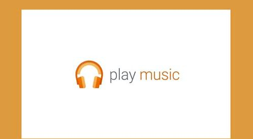 Google officially introduced family plan Play Music