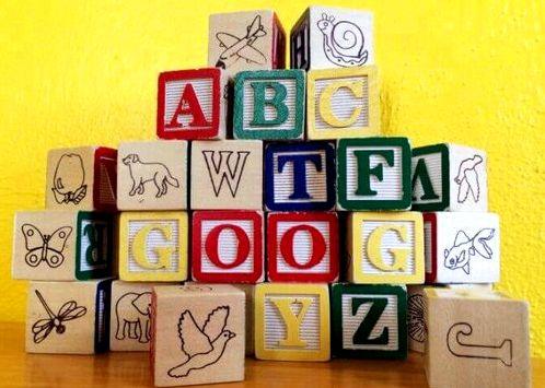 Google officially became a subsidiary of Alphabet