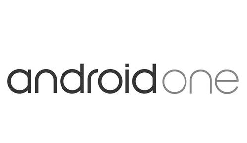 Africa joins the Android One